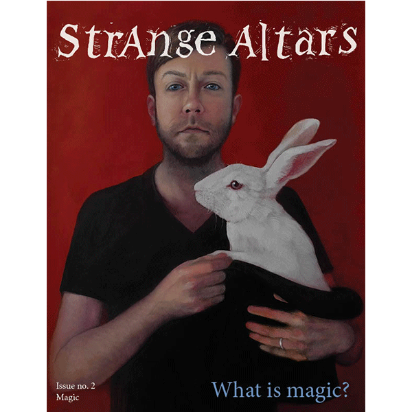 Strange-Altars-Magic-Issue-Cover-Product-Image